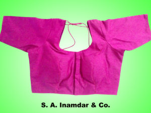 13-KHADI SILK PRINCESS