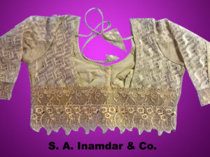 khadi net 3-4th